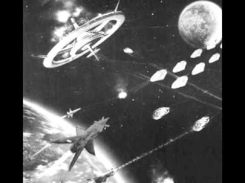 戦争 マーチ 大 宇宙