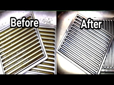 10 Awesome Vinegar Life Hacks you should know. from YouTube · Duration:  3 minutes 16 seconds