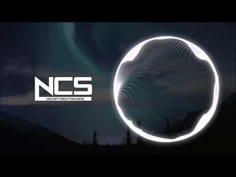 1 Hour - Krakn - Light [NCS Release]