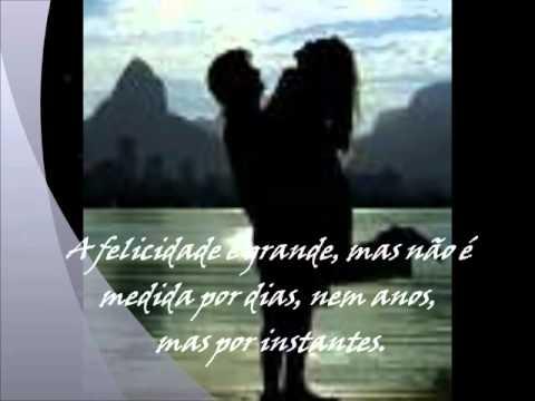 Amor Distante Mas Real Youtube