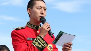 I miss CnBlue so much...     #cnblue #leejungshin #jungshin @mental...