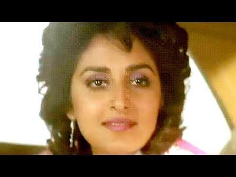 O Chooday Wali Chammiya - Jaya Prada, Sunny Deol, Asha Bhosle, Kumar Sanu, Veerta Song