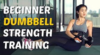 cc359b4cd57 Workout - YouTube