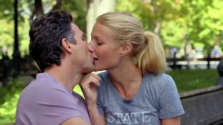 Video Gwyneth Paltrow download MP3, 3GP, MP4, WEBM, AVI, FLV Juli 2018