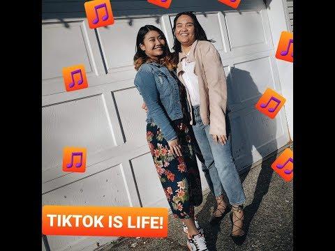 TIKTOK COMPILATION 🔥 | Tine & Telle