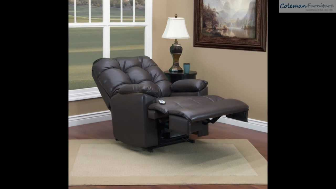 Wall Hugger Lift Chair 5600 Series Wall A Way Reclining Leather Ii Lift Chair Collection From Med Lift