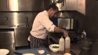 Video How To Make Squid Salad download MP3, 3GP, MP4, WEBM, AVI, FLV Juli 2018