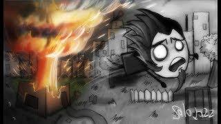 LAS CONSECUENCIAS DE JUGAR CON FUEGO... FIN. | Little Inferno #13 (FINAL)