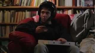 Non Dimenticar Le Mie Parole - Official Version [HD] - regia di Riccardo Rabacchi