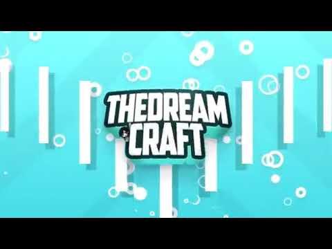 Lagu Intro Nya ThedreamCraft Atau Adhit