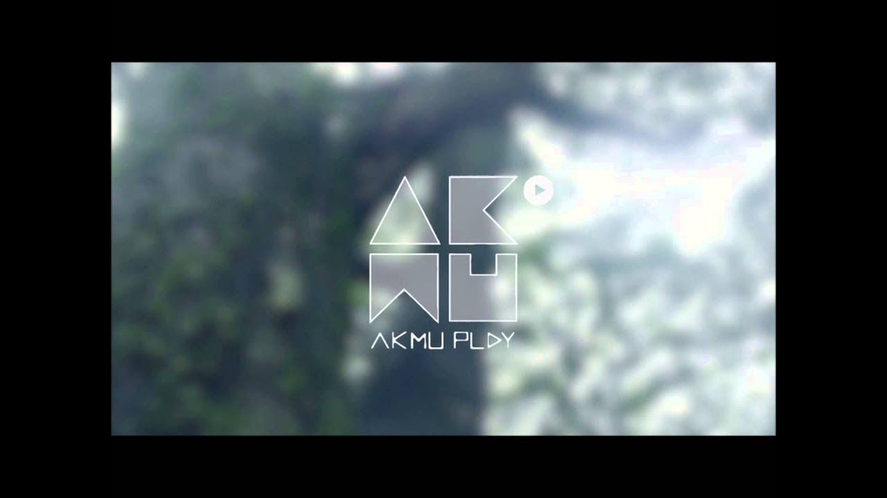 Akdong Musician Akmu Play Full Album Youtube