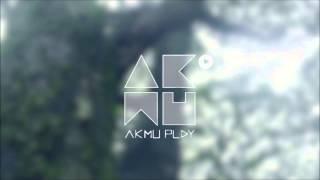Repeat youtube video Akdong Musician (AKMU) - Play [Full album]
