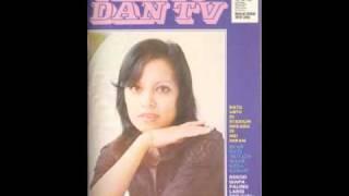 Uji Rashid 1979 - Ulek Mayang ( rare version )