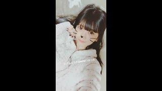 20171120 HKT48 今田美奈 岩花詩乃 上野遥 熊沢世莉奈 栗原紗英 月足天...