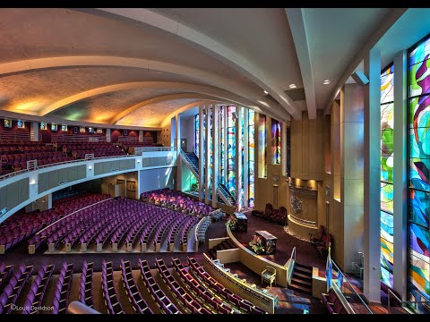 Temple Israel 2019-2020 Slide Show