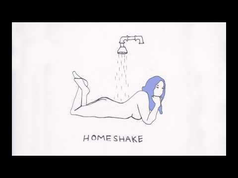 Homeshake - Making A Fool Of You