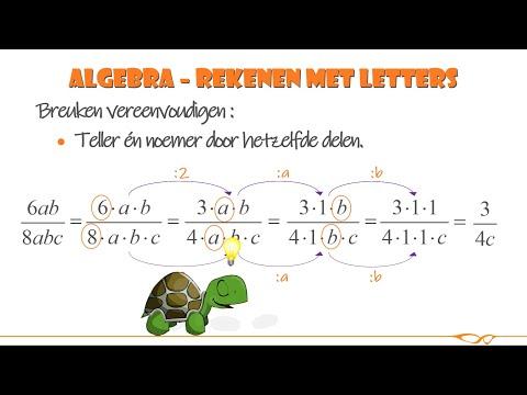 VWO WA/WD - Rekenkundige rijen from YouTube · Duration:  5 minutes 4 seconds