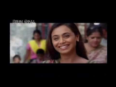 Bebasi Dard Ka Aalam -  Kunal - Babul  Mix By : Sirin Opal