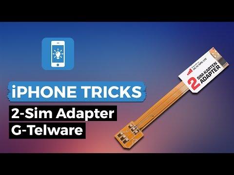 2-sim-adapter-g-telware-test-|-iphone-tricks.de