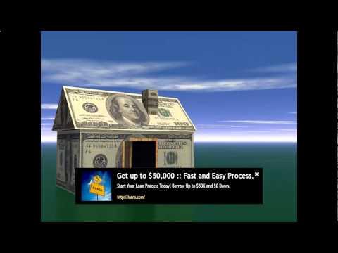 adelaide bank home loans