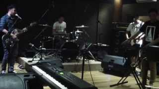Download Video Musikecil - Stockholm Syndrome (Muse cover) MP3 3GP MP4