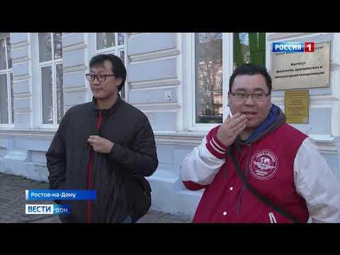 Под наблюдением из-за коронавируса: в Ростовской области на карантине 50 человек