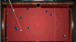 Pool Master Mindjolt Games