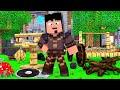 Minecraft: NOVAS ARMAS MEDIEVAIS ! - GAME OF DRAGONS Ep.15 ‹ CORUJ4 ›
