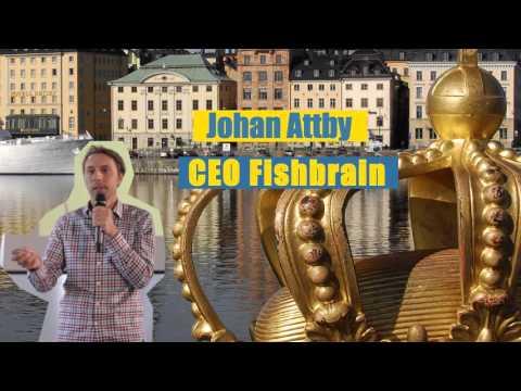 The Stockholm startup system | Best of | Le Hub