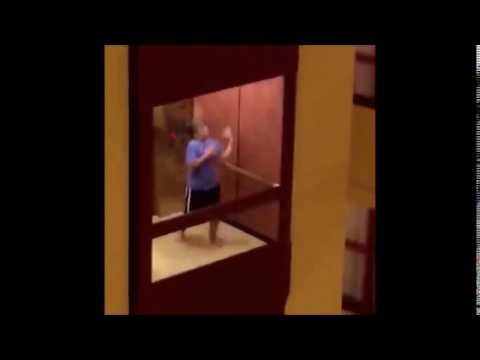 MLG ELEVATOR KID KILLING FUTURE - FUCK UP SOME COMMAS