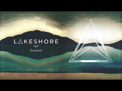Lakeshore - Control