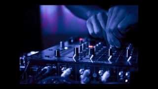 Phim | Nonstop Phê Quên Hết Đường Về Bét Tè Lè Nhè Bass Khét Lẹt DJ Hùng AK | Nonstop Phe Quen Het Duong Ve Bet Te Le Nhe Bass Khet Let DJ Hung AK