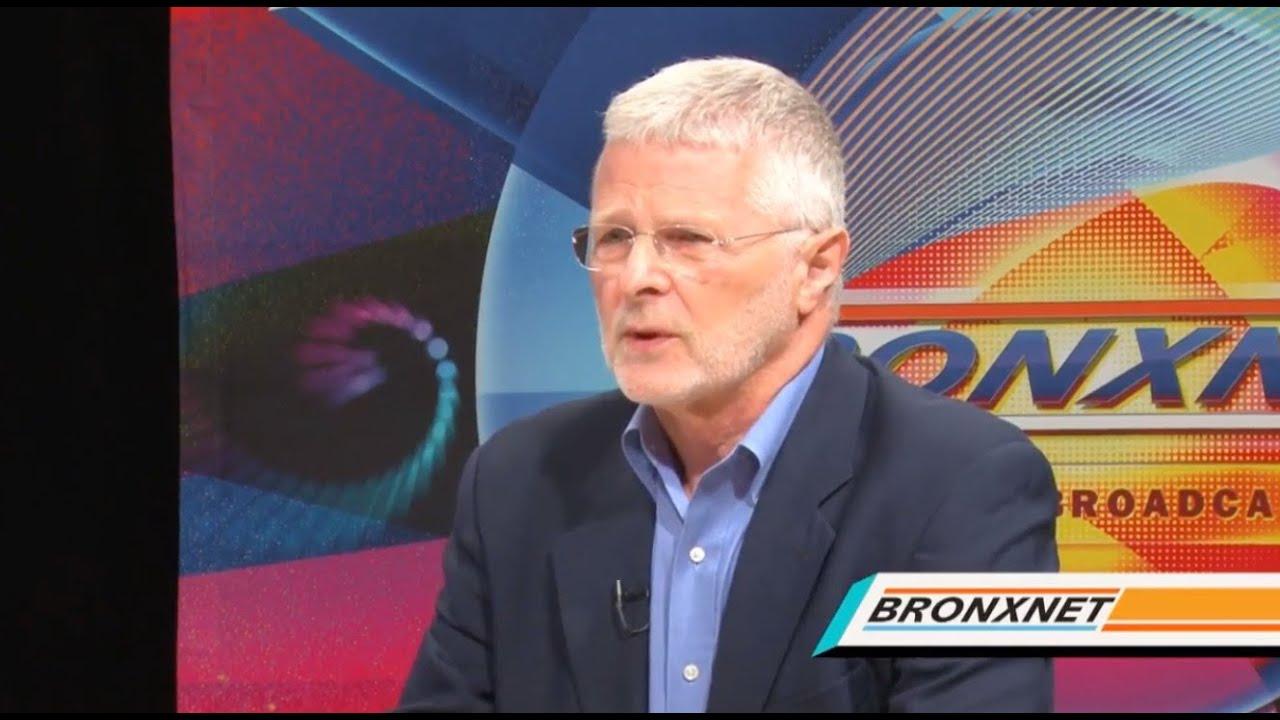 BRONX POLITICS   OPEN Wednesday   July 27, 2016
