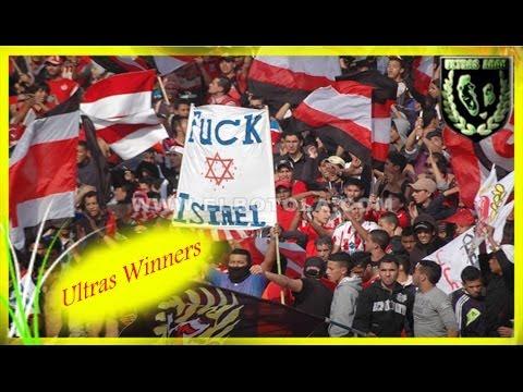 UTRAS WINNERS CURVA NORD : BEST MOMENTS 2013/2014