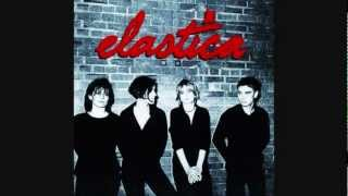 Watch Elastica See That Animal video
