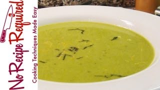Pea Soup - Noreciperequired.com