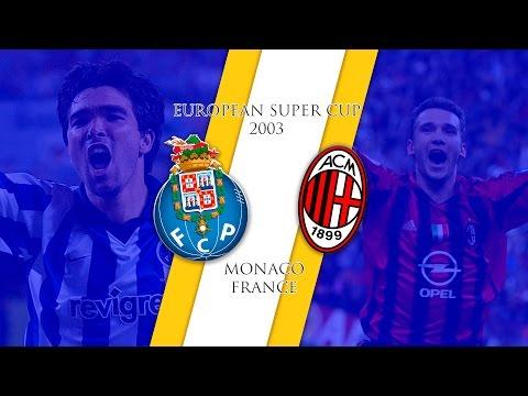 Messi Fc Barcelona Vs Napoli Aug 7