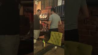 Набор с кальяном + Аксы. Тренинг 16-17.07.2019 Павел и Сергей