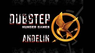 Repeat youtube video The Hunger Games Dubstep - Rue's Whistle - (Andelin)