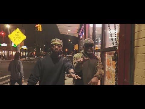 OGAudio_Myth x Kaream  - Ever Since (2019 New Official Music Video) MSBvizual