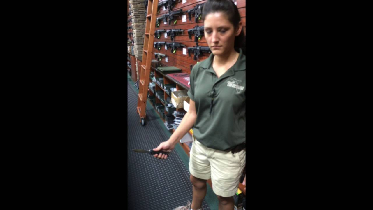 Florida Gun Exchange Always Want To Help Our Customers Even Our Staff Youtube Visit our 14,000 square foot facility in ormond beach for all of your self defense, sporting guns. florida gun exchange always want to