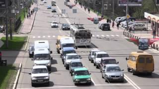 видео Базовые тарифы ОСАГО 2017