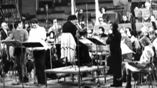 DEBUSSY - La chute de la maison Usher - 2e partie - Bruno Laplante, baryton.mov
