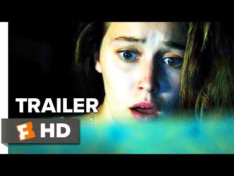 Friend Request Trailer #1 (2017) | Movieclips Trailers