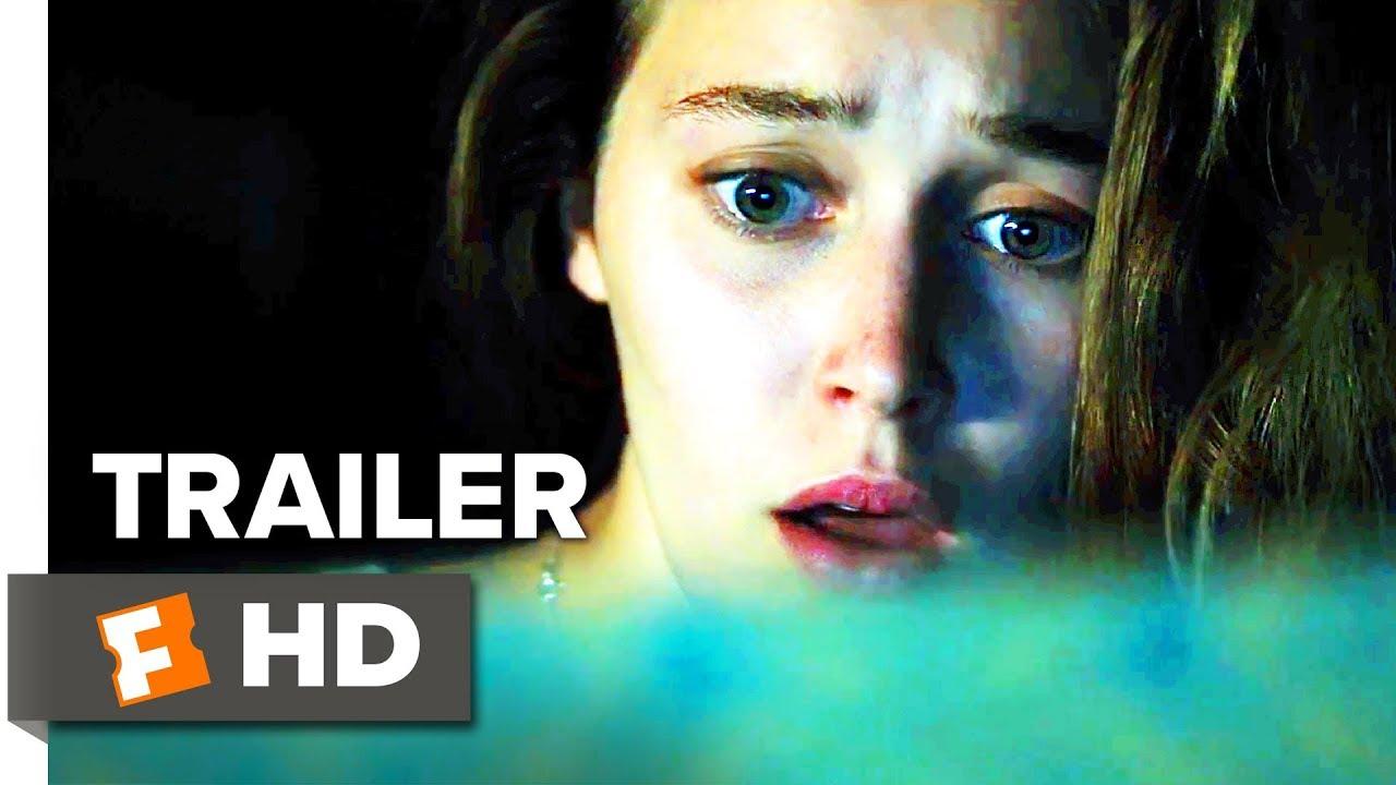 Download Friend Request Trailer #1 (2017) | Movieclips Trailers