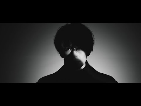 Ivy to Fraudulent Game「賀歌」