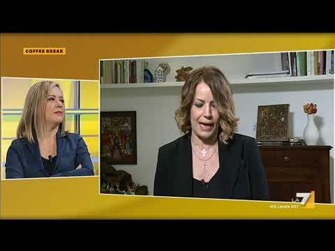 Elisabetta Gardini, FdI: 'Giuseppe Conte è un burattino, è stato molto elusivo, ha sprecato ...