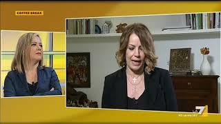 Elisabetta Gardini, FdI: