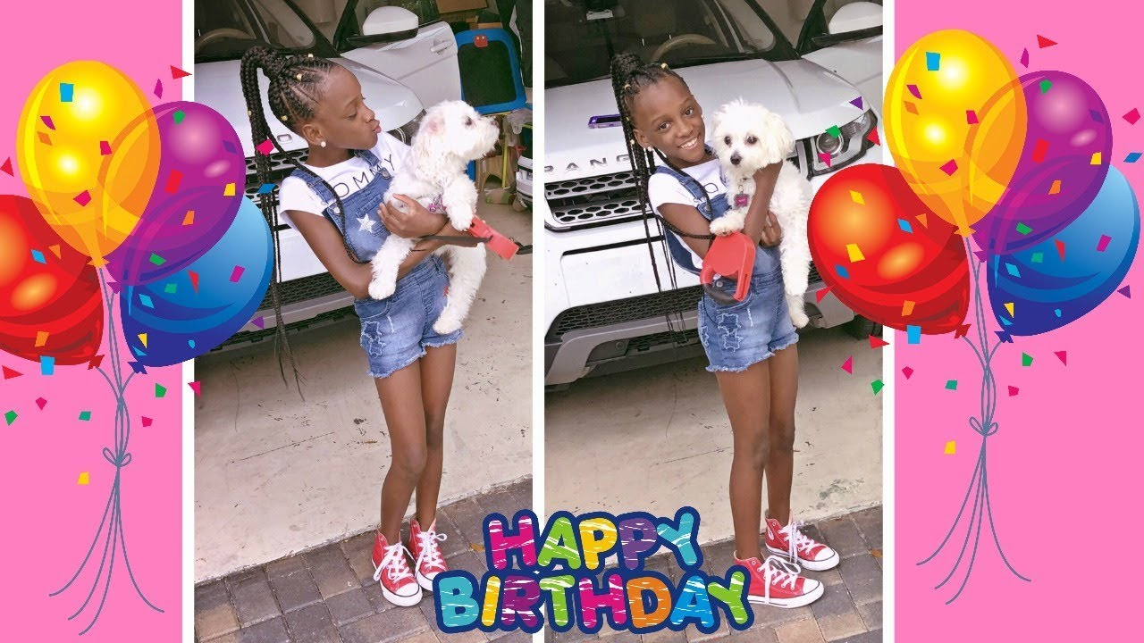 happy-birthday-to-our-puppy-snowy