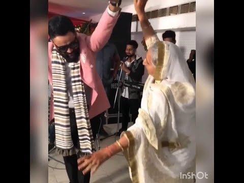 ||Amrit Maan|Kulbir Jhinjer|Dance...